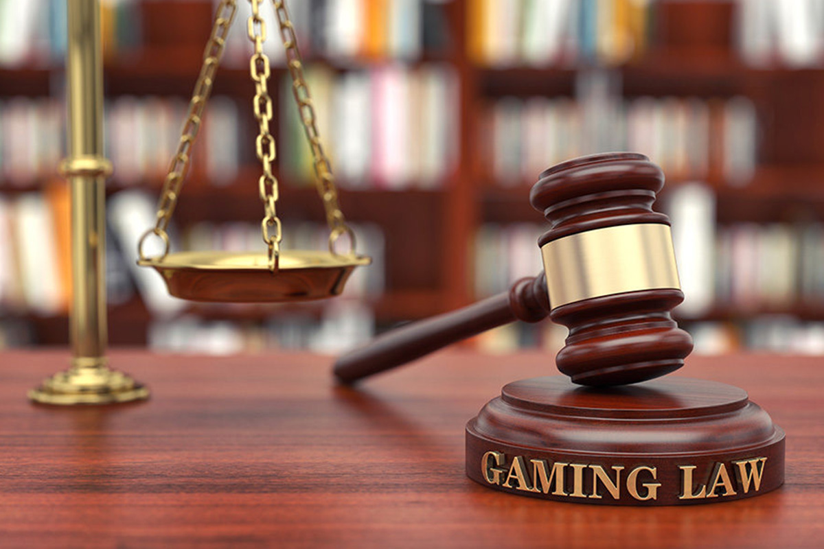 Gambling Act Reduces Number of Slot Machines in Czech Republic by 62% in Four Years