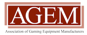 AGEM appoints new executive director