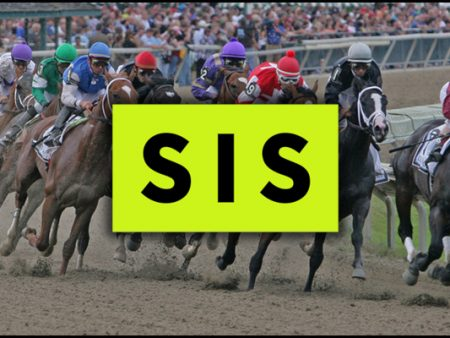 SIS Limited launches determined American expansion enterprise