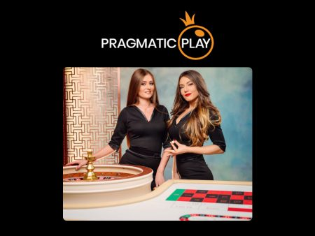 PRAGMATIC PLAY KICKS OFF THE CELEBRATIONS WITH DAY OF DEAD™