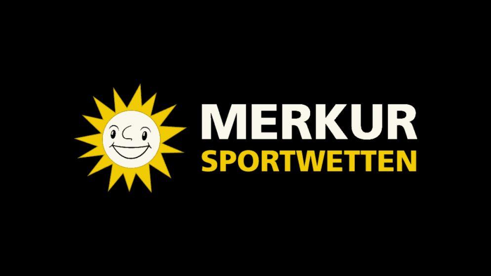 Merkur Sportwetten Makes Structural, Personnel Changes Focused on Online Growth