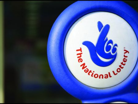 Gambling Commission to begin assessing National Lottery license tenders