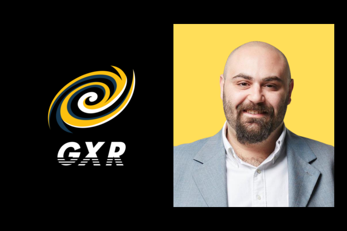 Galaxy Racer, appoints former Head of Marketing, Walid Singer, to Chief of Staff