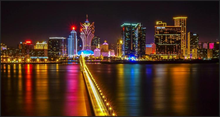 Criticism for Macau's casino dividend disbursement proposition