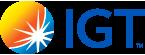 IGT to advance Alberta's VLT technology
