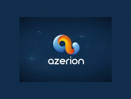 Azerion Acquires PubGalaxy and Inskin Media