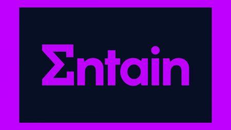Entain Exits Dutch Betting Market