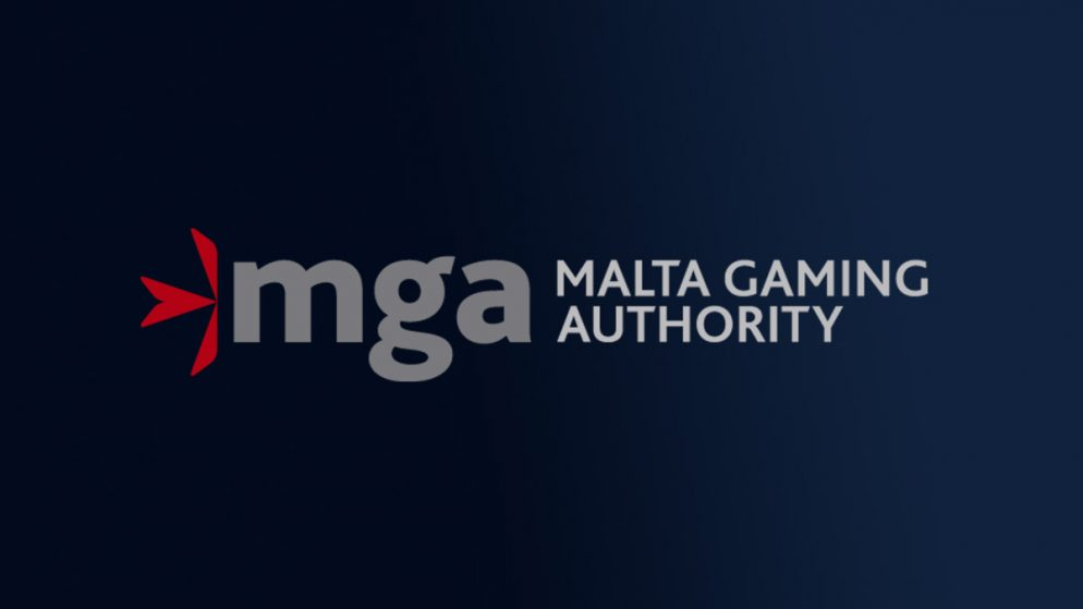 MGA launches Consultation on the Revised Audit Service Provider Guidelines