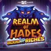 High 5 Games announces new Realm of Hades online slot game