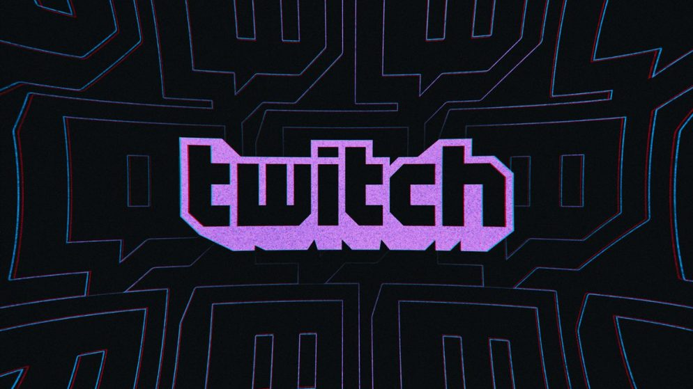 These are the richest female streamers of 2021 – making more than 20x the average UK salary for women