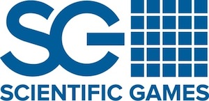 SG acquires cashless table game solution