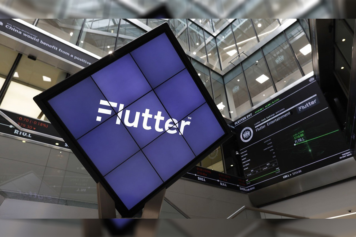 Flutter Entertainment opens new £15m technology and innovation hub in Leeds