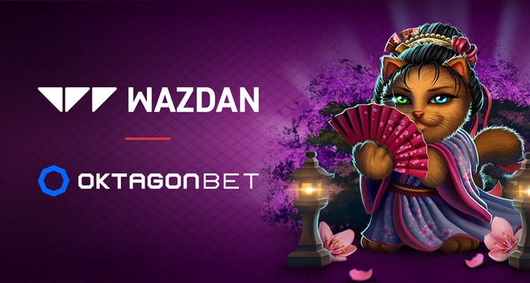 Wazdan agrees iGaming deal with OctagonBet second operator partner in Serbian market