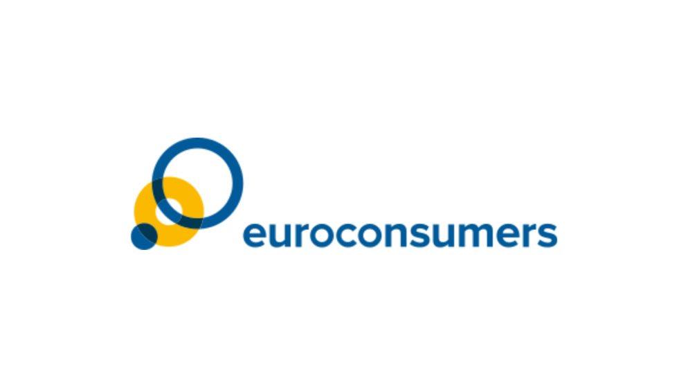 "Euroconsumers calls Nintendo to solve its ""Joy-Con Drift"" probl"