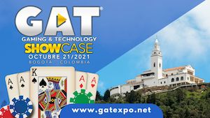 GAT organiser says expo was 'total success'