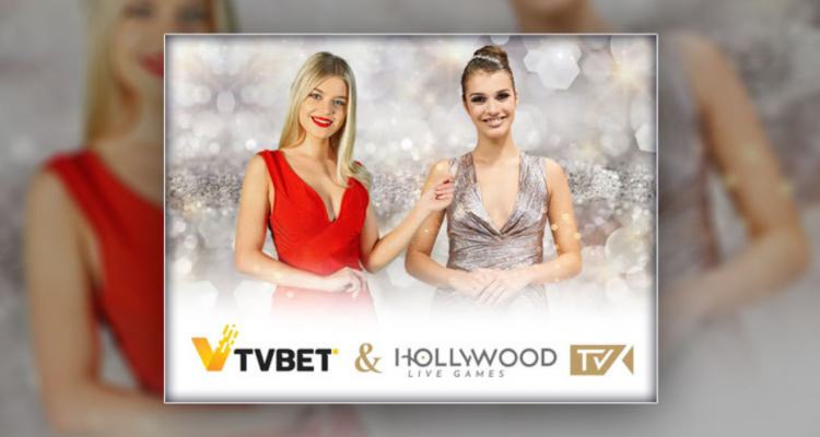HollywoodTV and TVBET sign new partnership agreement