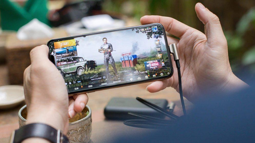 Gaming Apps Block Access in Karnataka as Ban Takes Effect